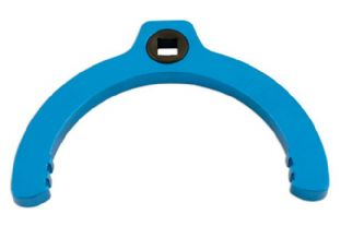 Laser 4574 Fuel Filter Wrench 108mm